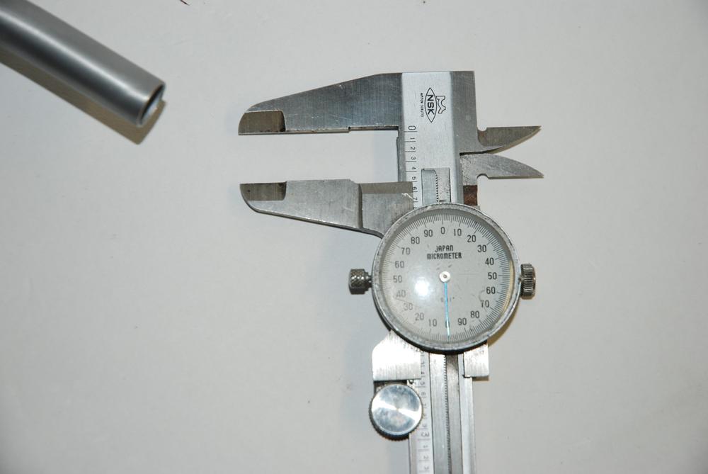 high flow fuel sending unit