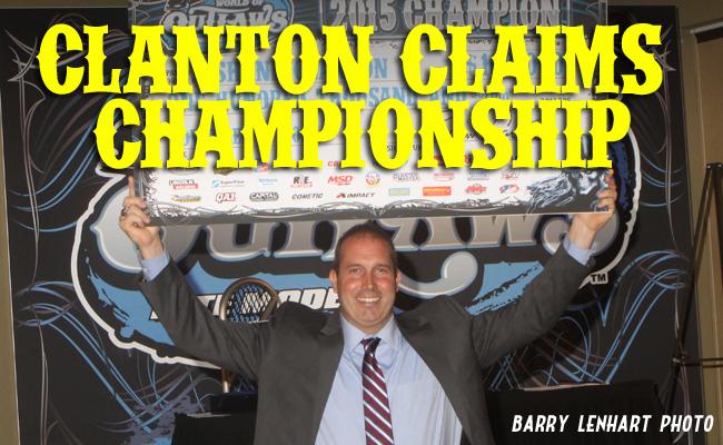 111215 Clanton Championship