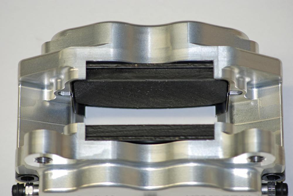 Baer brake pads,Baer Brakes, Disc Brakes, Drag Racing Brakes,Upgrading brakes, street brakes conversion, drilled rotors, slotted rotors