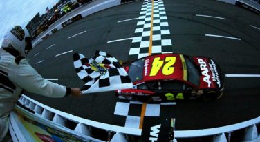 Will NASCAR Penalties Impact Racing in Remainder of Chase?