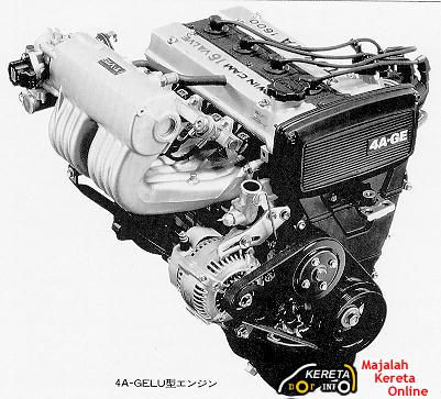 Jeep 3 6 Engine Cutaway additionally T25093340 Firing order 61 cadillac further Car Engines Drawings Designs further Top 10 Engines A Second Perspective furthermore Firingorder. on nailhead buick engine diagram
