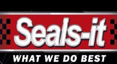 Seals-it Becomes the Official Suspension and Driveline Seal of the CARS Tour