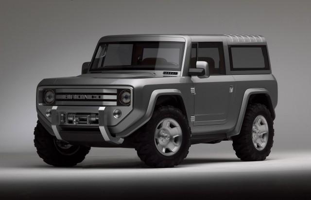 ford-bronco-concept-2004-detroit-auto-show_100533231_m