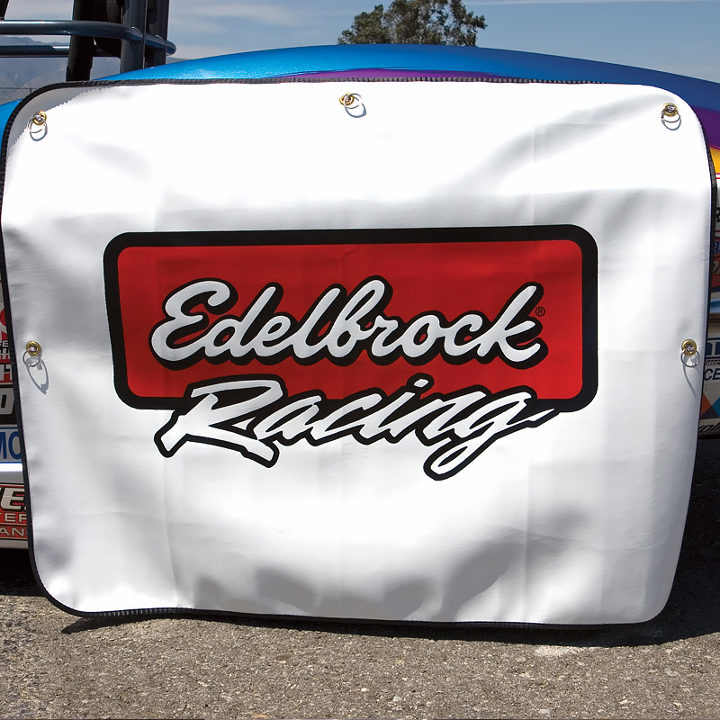 The Burnout Holiday Gift Guide Edelbrock