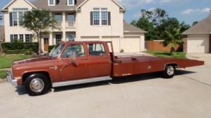 23966690-952-Chevy-Crew-Cab-Carhauler-112k-original-m