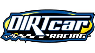 DirtcarRacing-header