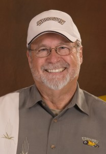 Gary Meadors