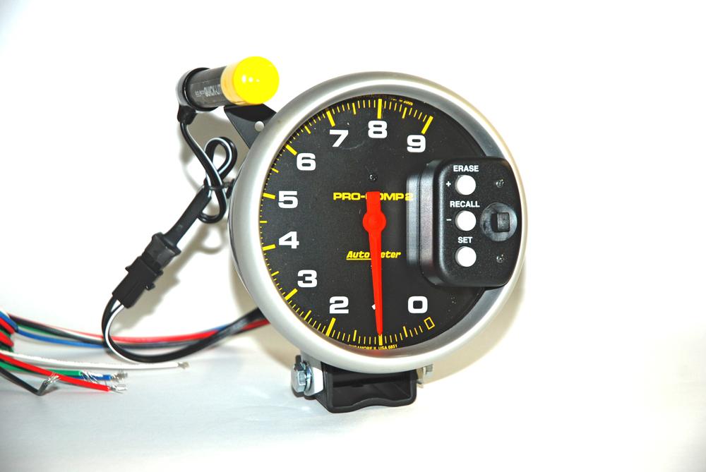 proform shift light wiring diagram 2 lights one switch
