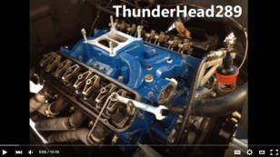 ThunderheadHolleyPArtIII Feature