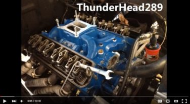 How to Tune Your Holley Carb: The Basics Part III