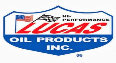 Lucas Oil Products Announces LucasOilRacing.TV