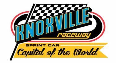 Knoxville Raceway Announces 2016 Rule Changes