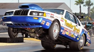 39064292-368-1985-Ford-Thunderbird-ThunderStruck