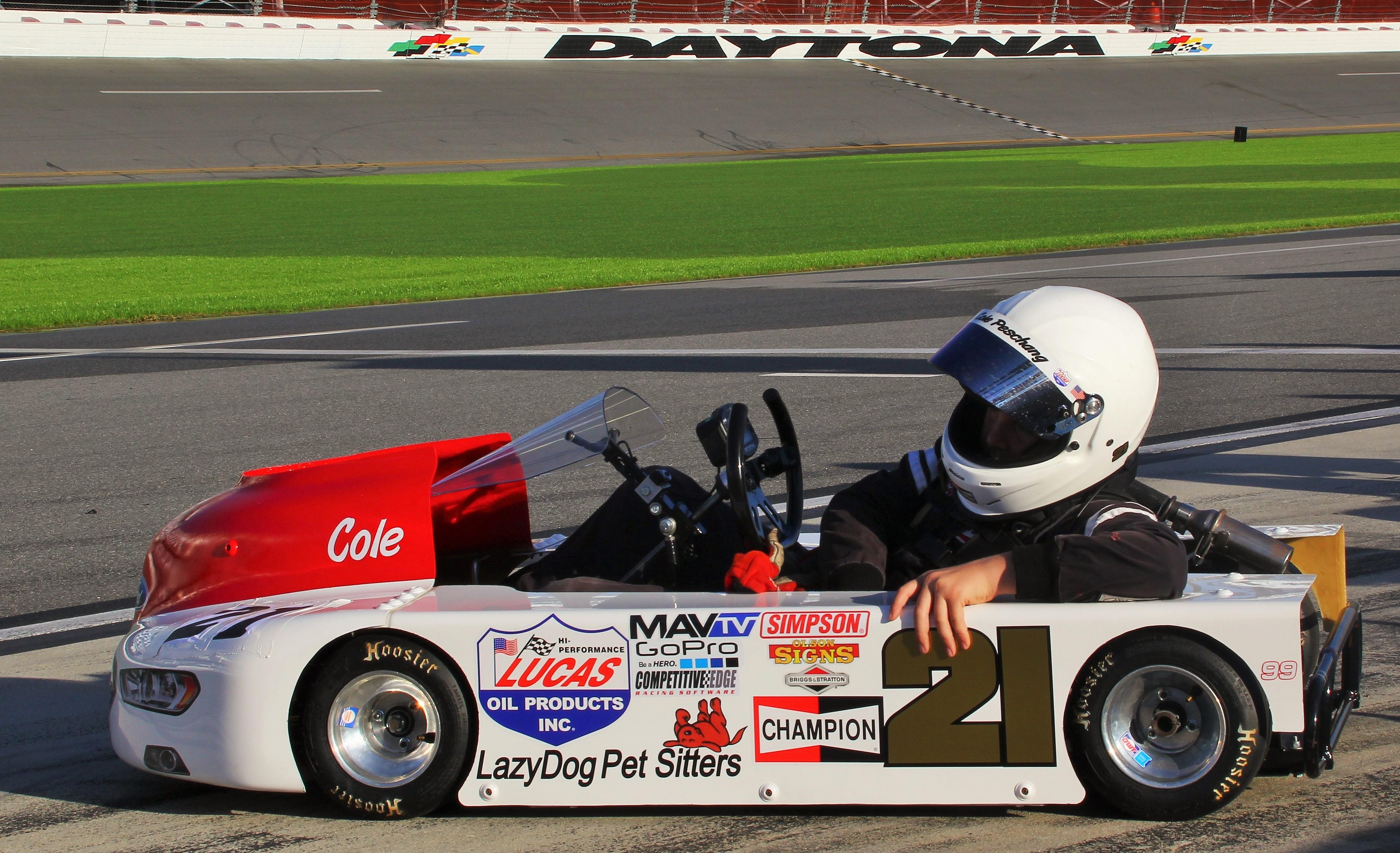 Future Racers at Daytona Kartweek 15 RacingJunk News : IMG2291 from www.racingjunk.com size 4095 x 2494 jpeg 2044kB