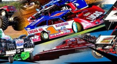 "RacingJunk.com continues as ""Official Classifieds"" for Lucas Oil Speedway and Lucas Oil MLRA"