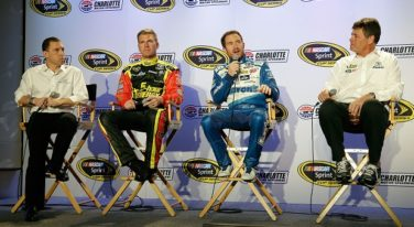 NASCAR Owner Franchising: An Idea Long Overdue