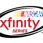 Chase-style Format for NASCAR Xfinity, Trucks Series is a Great Idea