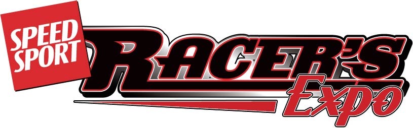 RACERS_EXPO_SM