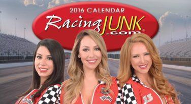 RJ_2016_calendar_cover_feature