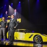 Z06 Performance Parts Get C7 Corvettes Track Ready