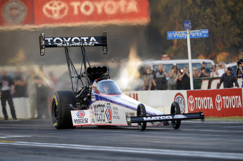2015_Antron_Brown_Action