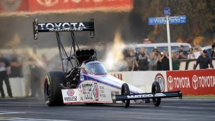 2015_Antron_Brown_Action_Feature