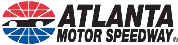 Atlanta_Motor_Speedway_logo