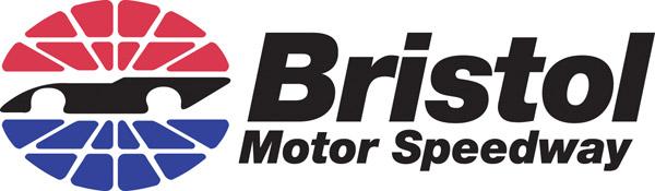 BristolMotorSpeedway_logo