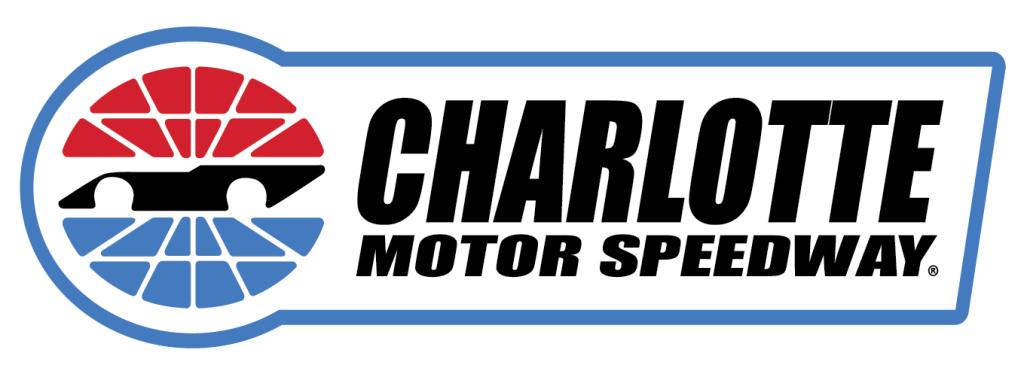 Charlotte Motor Speedway Racingjunk News
