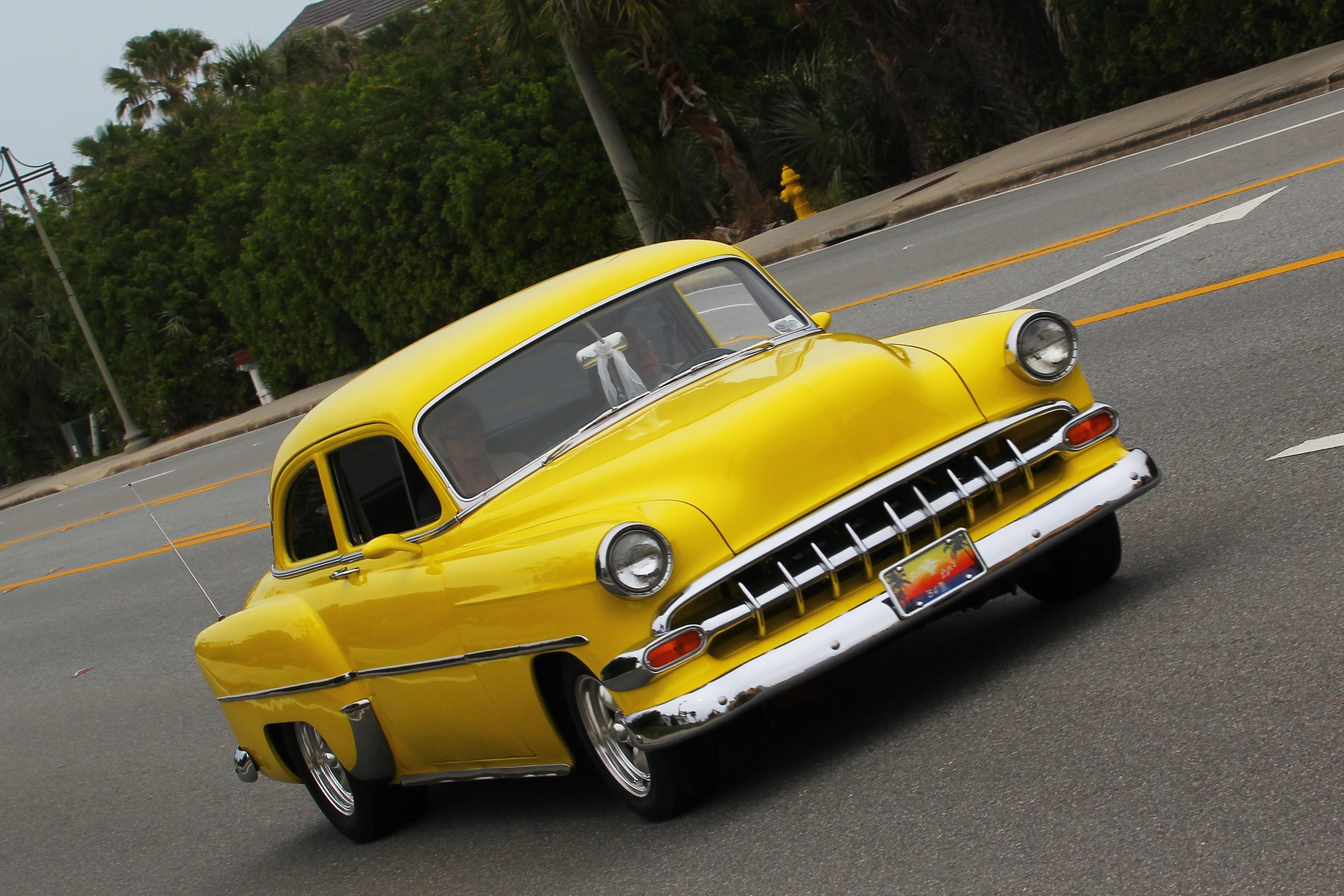 Enchanting Racingjunk Facebook Adornment - Classic Cars Ideas - boiq ...