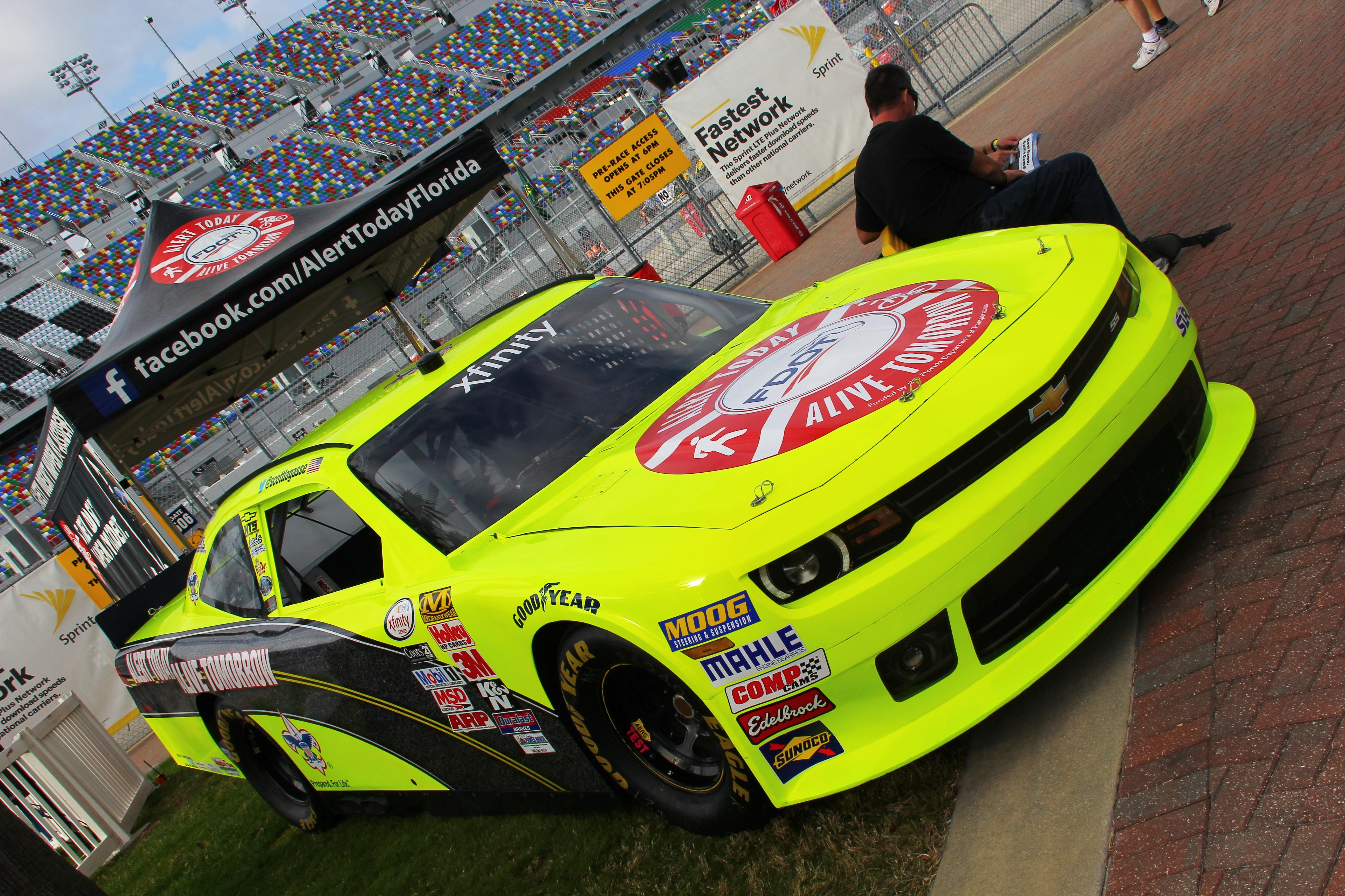 IMG_9260 – RacingJunk News