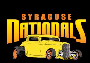 Syracuse_Nats_logo-PPGsimple4-01