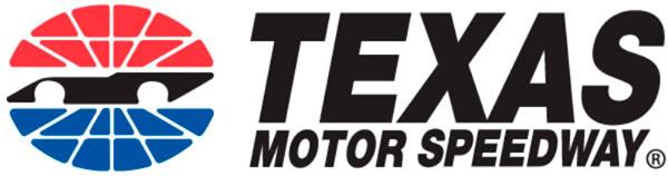 TexasMotorSpeedway_logo