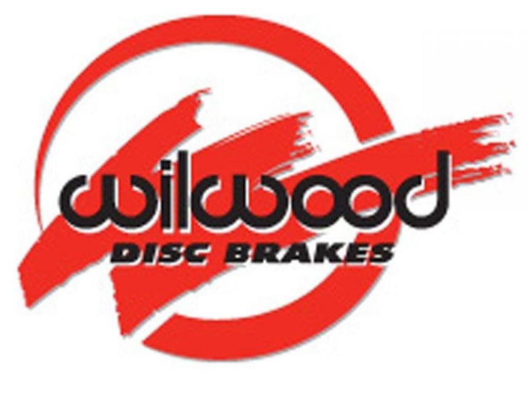 Wilwood_Disc_Brake_Logo