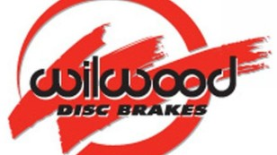 Wilwood_Disc_Brake_Logo