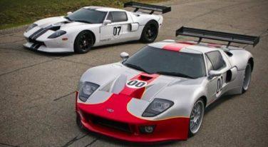 EPA Proposing Regulation to Prohibit Racecar Conversions