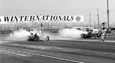 Looking Back at the Winternationals