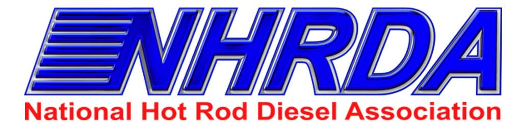 nhrda logo copy