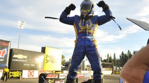 011-RonCapps-Sunday-Pomona1[1]_feature