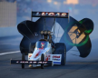 NHRA's U.S. Nationals Promise to be Loud Lively, and Competitive