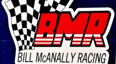 NASCAR K&N Pro Series West Kicks Off 2016 Season At Irwindale
