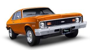 1974 Nova Front (1) Feature