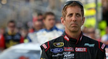 Sprint Cup Off to a Rough Start for Several Drivers