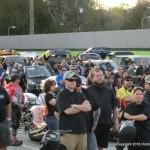 IHRA/AMSOIL Spring Nitro Nationals Coverage