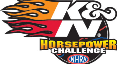 Vote for Your Favorite Driver to Compete in the K&N Horsepower Challenge