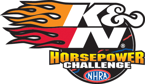 KN-HorsePowerChallenge_4c