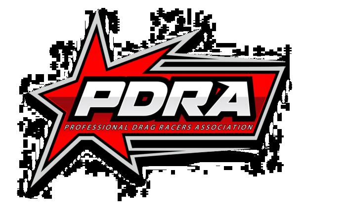 PDRA-LOGO1