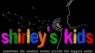 ShirleysKidsFeature