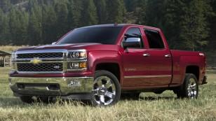 2014-Chevrolet-Silverado-LTZ-001-e1355436905576