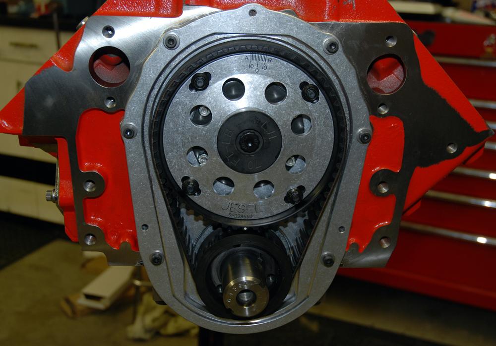 crate engine